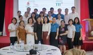 Dự án Vì mẹ và bé - Vì tầm vóc Việt tổng kết giai đoạn 3