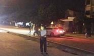 Bị kiểm tra nồng độ cồn, 3 thanh niên trên xế hộp tấn công CSGT