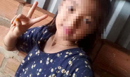 Điều tra nguyên nhân cái chết của bé gái 9 tuổi sau 1 ngày mất tích