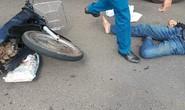 Hai vụ chống đối, tấn công CSGT liên tiếp ở Đồng Nai