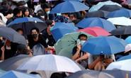 Nhà giàu tháo chạy khỏi Hồng Kông