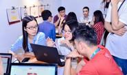 Cơ hội kết nối với nhà tuyển dụng của hàng ngàn sinh viên ở Hà Nội