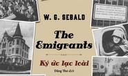 W.G.Sebald và những ký ức lạc loài