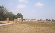TP HCM: Nhiều tổ chức và cán bộ dính sai phạm đất đai tại Bình Chánh