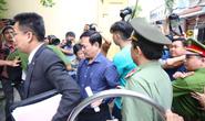 Chối  bỏ hành vi, ông Nguyễn Hữu Linh vẫn bị phạt 18 tháng tù giam