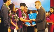 Trao cơ hội cho gần 100 học viên sang Đức học tập và làm việc