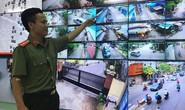 TP HCM sẽ chi hơn 1.600 tỉ nâng hệ thống camera thành mắt thần