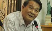 Xem xét kỷ luật hàng loạt lãnh đạo Khánh Hòa: Không bất ngờ