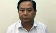 Vụ giao đất cho công ty Vũ nhôm: Đề nghị truy tố ông Nguyễn Hữu Tín