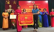 Hà Nội: Bảo đảm chế độ chính sách cho đội ngũ giáo viên