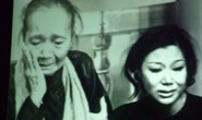 Kỳ nữ Kim Cương nhớ Lá sầu riêng trong ngày độc lập