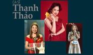[eMagazine] - Ca sĩ Thanh Thảo: Mai Vàng là kỷ niệm đẹp nhất trong cuộc đời ca sĩ