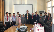 ĐH Duy Tân - Đại học thứ 2 của Việt Nam đạt chuẩn Kiểm định ABET của Mỹ