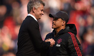 Man United thanh lý cục nợ, Alexis Sanchez gia nhập Inter Milan