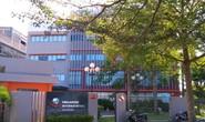 Phụ huynh nộp đơn kiện Công ty quản lý Trường quốc tế Singapore ở Đà Nẵng