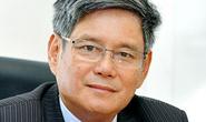 Gửi thư ngỏ tới Chủ tịch Hội Luật quốc tế Trung Quốc về vi phạm chủ quyền Việt Nam của tàu Hải Dương 8