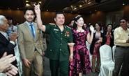 Trùm đa cấp Liên Kết Việt tiếp tục bị truy tố về hành vi lừa đảo hơn 68.000 bị hại
