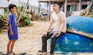 Phim Việt đua tranh cùng phim ngoại