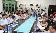 Vụ Giám đốc Công ty TNHH Kai Yang Việt Nam bỏ trốn: Yêu cầu Kho bạc chuyển 9,3 tỉ tiền hoàn thuế để thanh toán BHXH
