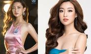 Hoa hậu Thế giới Việt Nam 2019: Những người đẹp sáng giá