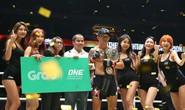Hạ knockout đối thủ Nhật Bản, Martin Nguyễn bảo vệ thành công ngôi vô địch hạng lông.