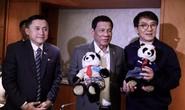 """Thăm Trung Quốc, Tổng thống Duterte """"đánh quả lẻ"""" với cựu cố vấn"""