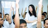 Việt Nam điểm đến hấp dẫn cho lao động nước ngoài