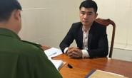Khởi tố, bắt tạm giam bảo vệ Công ty Alibaba hành hung khách hàng