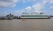 Được Thủ tướng giao xây cầu Cát Lái, bao giờ Đồng Nai tiến hành khởi công?