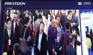 AI: Ranh giới mong manh giữa lợi ích xã hội và quyền riêng tư
