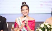 Soi diện mạo người đẹp Việt Nam dự thi Hoa hậu Quốc tế 2019