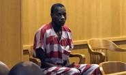Mỹ: Chỉ cướp 50 USD của tiệm bánh cũng tù chung thân
