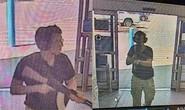 Vụ xả súng tại bang Texas: Các nhân chứng nói gì?