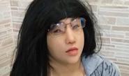 Brazil: Thủ lĩnh băng đảng biến thành con gái ruột để vượt ngục