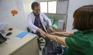 Những trường hợp khám chữa bệnh đúng tuyến không được hưởng BHYT