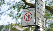 Những điều cần lưu ý để tránh phạm luật khi du lịch nước ngoài