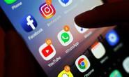 Giải pháp nào cho mạng xã hội Việt?