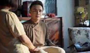 Huỳnh Lập đưa phim chiếu mạng lên màn ảnh rộng