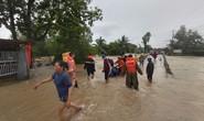 Phú Quốc: Đảo ngọc thành... đảo ngập!