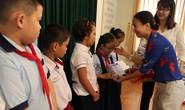 Bệ phóng từ học bổng Nguyễn Đức Cảnh