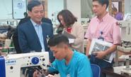 Hà Nội: Tích cực phòng ngừa, giải quyết tranh chấp lao động
