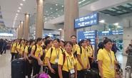 Gần 50.000 lao động Việt Nam tại Hàn Quốc vẫn an toàn