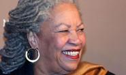 Vĩnh biệt nhà văn đoạt giải Nobel Toni Morrison