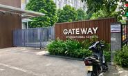Bộ GD-ĐT: Sự tắc trách của trường Gateway trong vụ học sinh tử vong là không thể chấp nhận