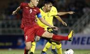 U18 Việt Nam gặp khó trước U18 Úc