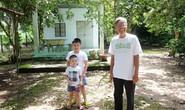Gian nan tìm 1.500 chủ đất dự án sân bay Long Thành