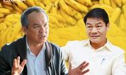 Tỉ phú Trần Bá Dương ứng cử HĐQT công ty nông nghiệp Hoàng Anh Gia Lai