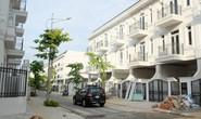 Dự án Phú Gia Compound liên quan Vũ nhôm được nộp tiền chuyển mục đích sử dụng đất