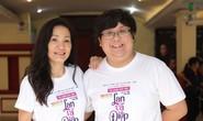 Nghệ sĩ Hồng Đào: Đạo diễn thật can đảm khi mời tôi... diễn cải lương!