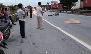 41 người chết, 26 người bị thương vì tai nạn giao thông trong 2 ngày đầu nghỉ lễ